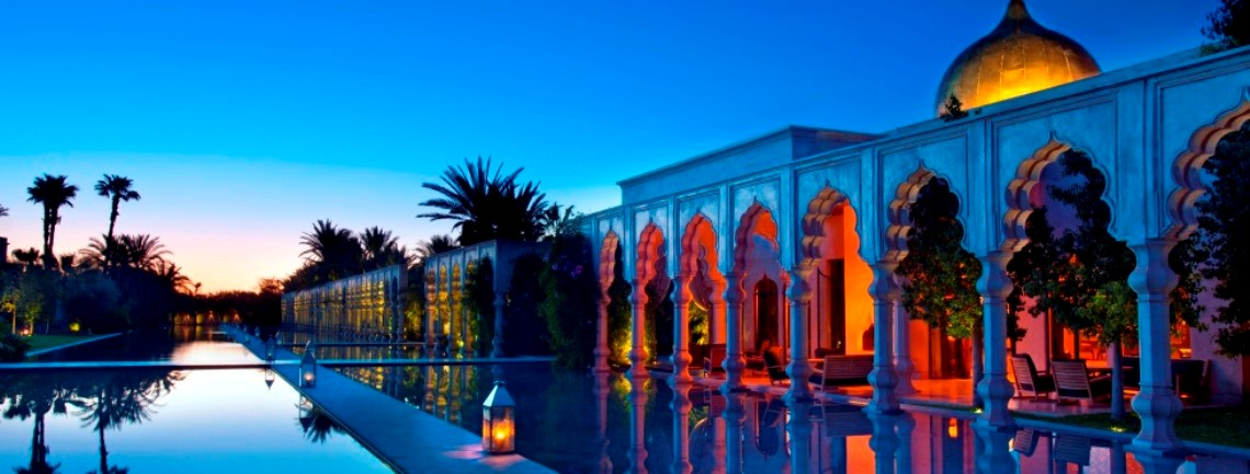 luxury-hotels-morocco-palais-namaskar-ext-dusk
