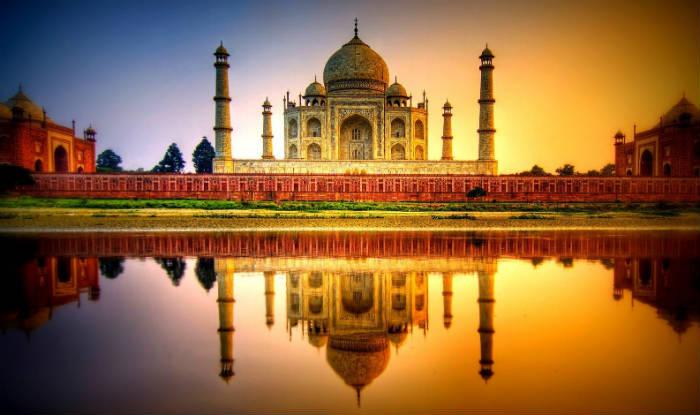 تور هند ویژه نوروز 97