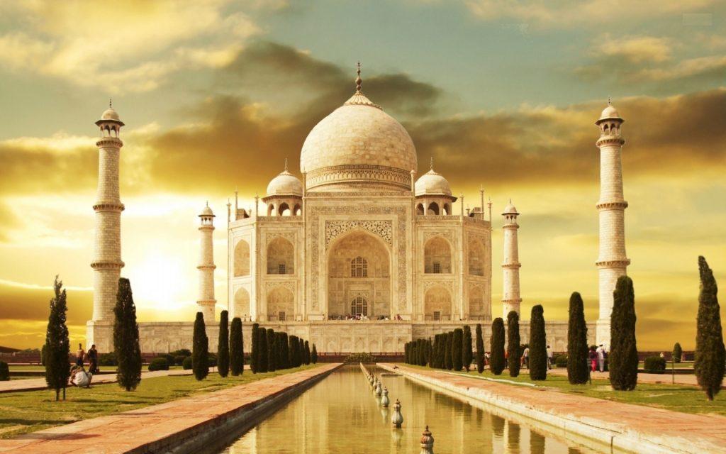 تور هند ویژه نوروز 98